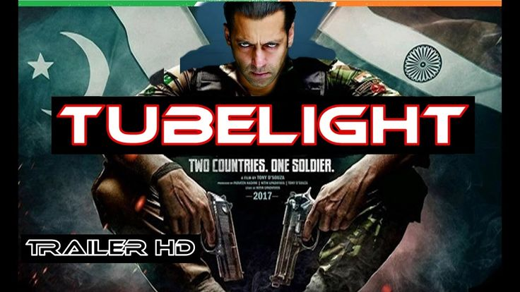 Tubelight full Movie youtube, Tubelight full Movie Dailymotion, Tubelight full Movie einthusan, Tubelight full Movie filmywap, khatrimaza, bluray, HD, movie counter, Batamize Dil, Download.   #2017 #Batamize Dil #bluray #Bollywood #Dailymotion #Download #einthusan #filmywap #HD #hindi #khatrimaza #latest #movie counter #new #Tubelight full Movie #Tubelightass #youtube