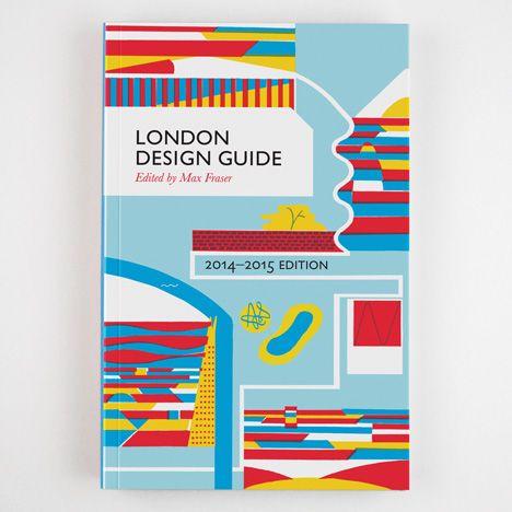 London Design Guide 2014-2015