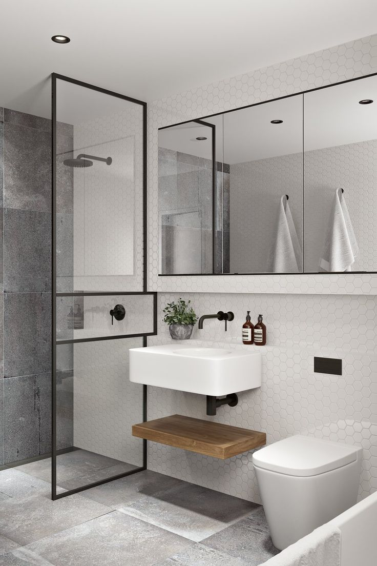 interior design ideas and inspiration  tile cloud