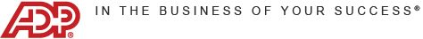 Lead COS HCM Talent Solutions Service Consultant Job      Apply now Apply now  Date: Jun 19, 2013  Location: Alpharetta, GA, US