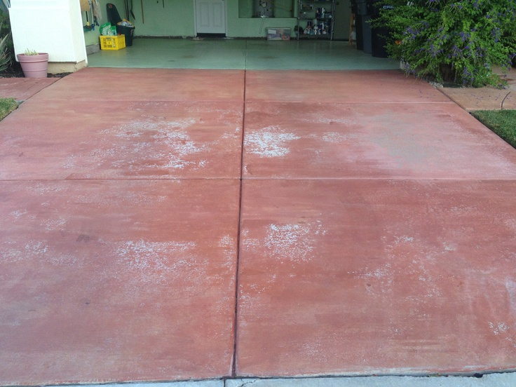49 best Before and After Pictures images on Pinterest | Driveways ...