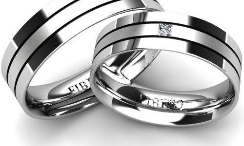 aur-alb-satinat-rodiu-negru-verighete-nunta-top-moda-femei wedding rings jewelery autumn married husband wife