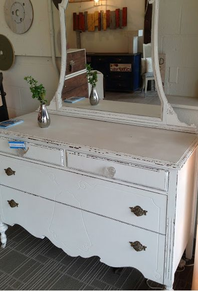 Chicago Based Furniture Store With Industrial Furniture, Shabby Chic And  Modern Furniture Styles.