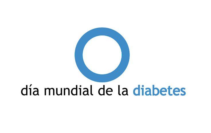 Día Mundial de la Diabetes 2017, por una mejor salud y bienestar   #DiaMundialDeLaDiabetes #Salud #Diabetes #OMS #Agenda2030