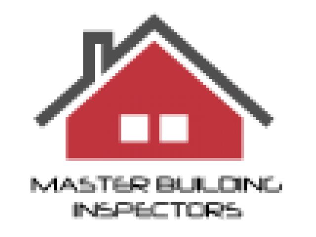 Building Inspection Services is listed For Sale on Austree - Free Classifieds Ads from all around Australia - http://www.austree.com.au/real-estate/real-estate-services/building-inspection-services_i4087