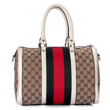 43 best images about Gucci Boston Bags Sale from Designer Handbags ...