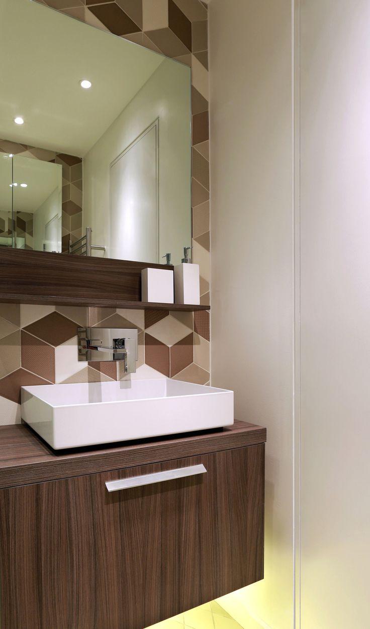 Best Images About Bathroom Design Ideas On Pinterest - Bathroom design london