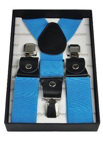dark teal braces best 25 light blue braces ideas on pinterest braces colors