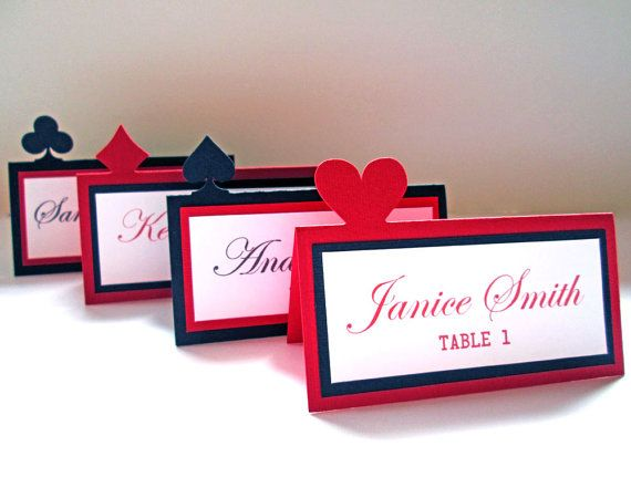 Hey, I found this really awesome Etsy listing at https://www.etsy.com/listing/236437828/casino-place-cards-las-vegas-escort