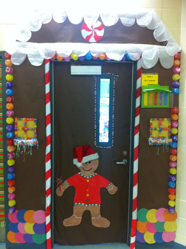 White Christmas Classroom Decorations : Best classroom door decorations images on pinterest