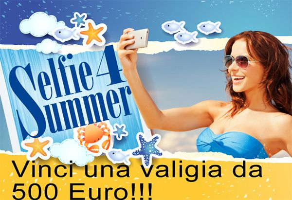 vincere un iphone 5s gratis