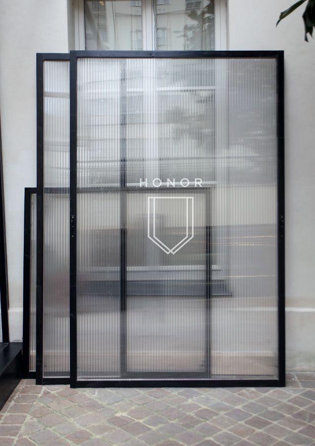 Space & Furniture Design - Studio Dessuant Bone: Space & Furniture Design - Studio Dessuant Bone