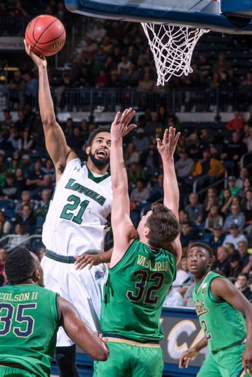 Boston University vs. Loyola-Maryland-Patriot League Playoffs - 3/2/17 College Basketball Pick, Odds, and Prediction