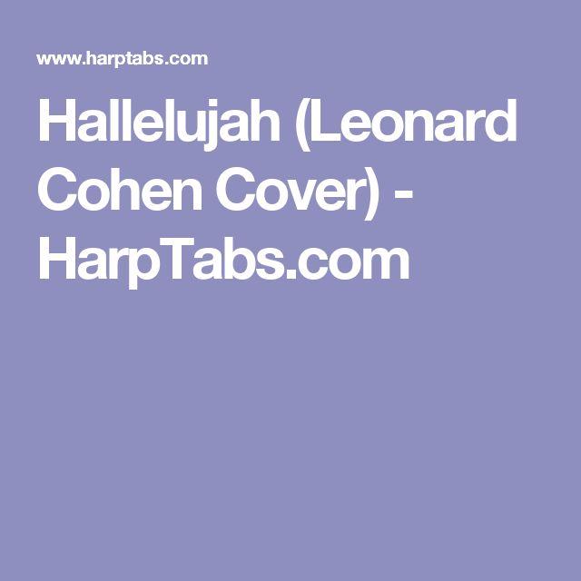 Harmonica harmonica tabs hallelujah : 1000+ images about harmonica on Pinterest