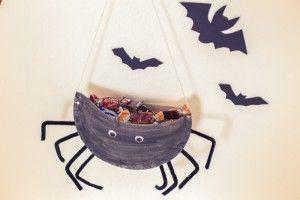 halloween_trick_or_treat_tasche_basteln