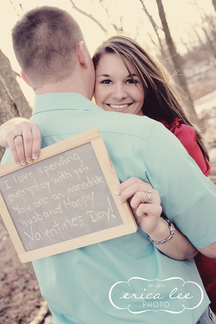 46 best | saint-valentin | images on pinterest | couple kissing