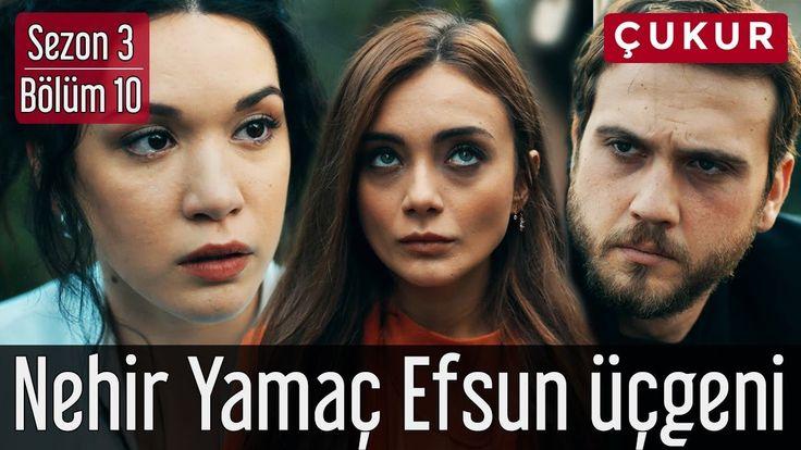 Pin By Valbona Gjolaj On Yamac In 2021 Drama Tv Series Tv Drama Tv Series