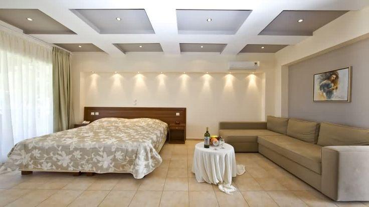 Halkidiki_Neos_Marmaras_suites