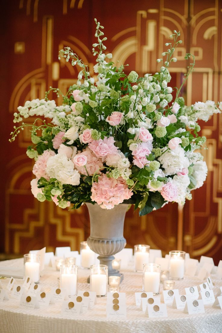 Event Planning: Ang Weddings and Events - http://www.stylemepretty.com/portfolio/ang-weddings-and-events Floral Design: Blossom and Branch - http://www.stylemepretty.com/portfolio/blossom-and-branch Wedding Venue: Four Seasons Resort The Biltmore Santa Barbara - http://www.stylemepretty.com/portfolio/four-seasons-resort-the-biltmore-santa-barbara   Read More on SMP: http://www.stylemepretty.com/2016/09/29/classic-nyc-four-seasons-wedding/