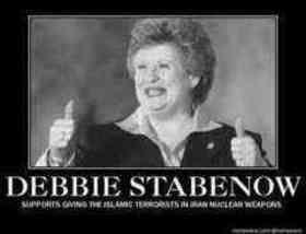Debbie Stabenow quotes #openquotes