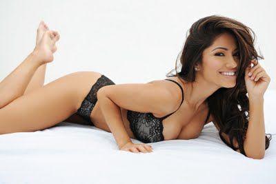 Jessica Burciaga (JessicaBurciaga) on Twitter