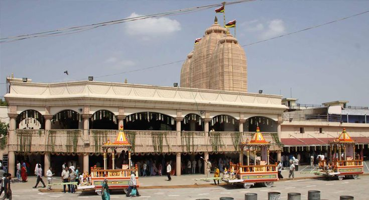 Jagannath-Temple-in-Gujarat