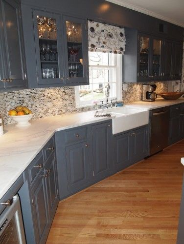1000 Images About Kitchen Remodel On Pinterest