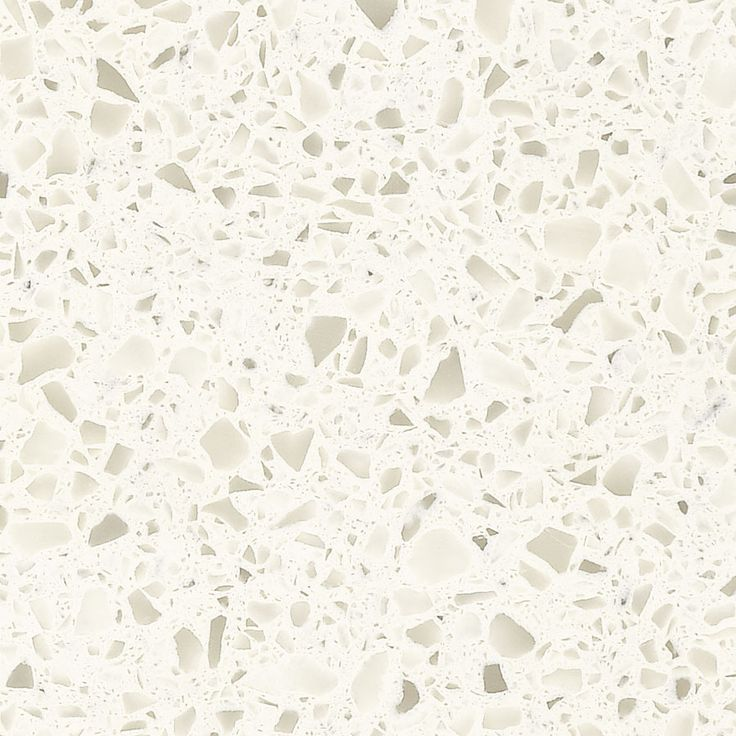 Formica Solid Surfacing Bianco Mineral Solid Surface