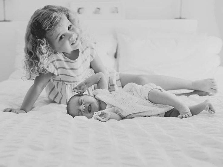 80 best Newborn photography ideas images on Pinterest | Being a ...