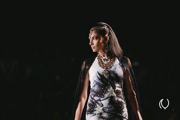 Satya Paul, PCJ Delhi Couture Week http://www.naina.co/photography/2013/08/satya-paul-pcj-delhi-couture-week-pcjdcw2013/ #pcjdcw2013