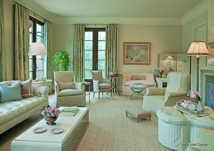 38 best images about paint color schemes celery green on - Traditional living room paint colors ...