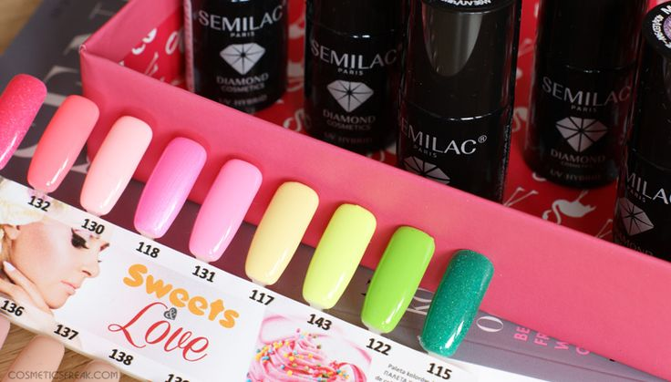 semilac-paleta-kolor%C3%B3w-wzornik.jpg (790×450)