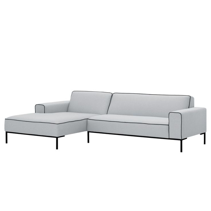 geraumiges lounge sofa wohnzimmer auflistung pic oder cabdcdeccbedaa