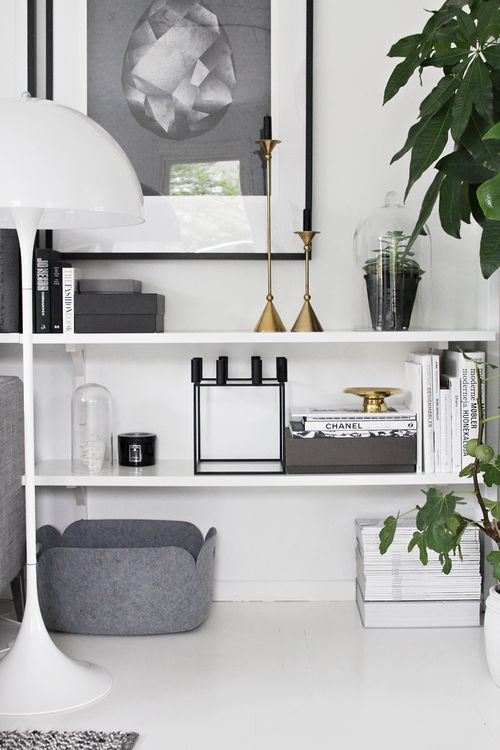 30 best IKEA images on Pinterest Home ideas, Living room and