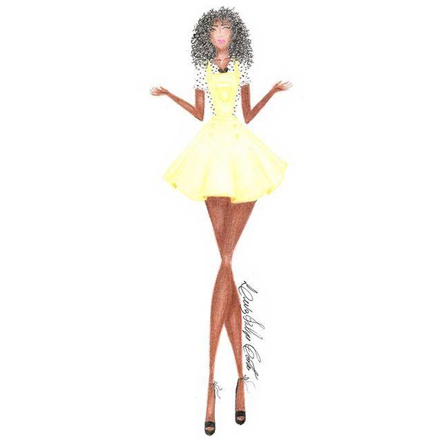 1° O que eu mais gostei de desenhar dos quatro feitos para o vídeo #croquis #croqui #fashion #drawing #draw #design #makeup #fashionillustration #fashiondesign #dress #illustration #croquis #designer #fashiondesigner #fashiondraw #fashionillustrator #fashionsketch #sketch #style #fashionart #look #creative #ilustration #sketchbook #salopete #beauty