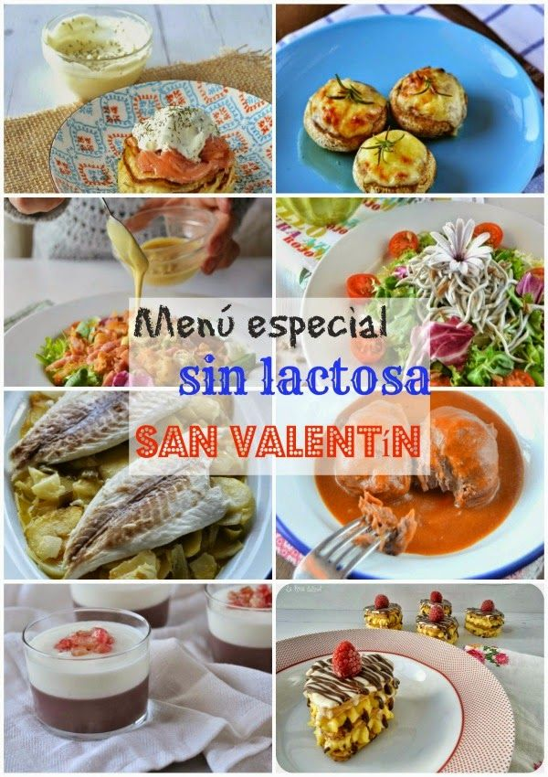 valentine's day menu san jose