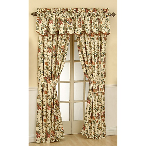 17 best images about 18th century curtain along projects for 18th century window treatments
