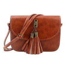 Moda Pequeno Saco Mulheres Mensageiro Sacos de Couro Macio do PLUTÔNIO Bolsas Crossbody Bag para Mulheres Embreagens Bolsas Femininas Preço em Dólar(China (Mainland))