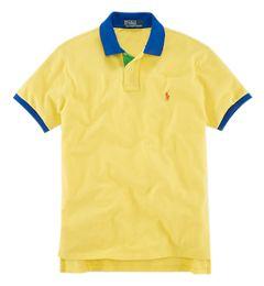 Ralph lauren apparels - Ralph lauren wallets - Ralph Lauren Ladies Polo Mesh Shirts Stocklots - Ralph lauren Mens Classic Polo Shirts Stocklots - ralph lauren clothing