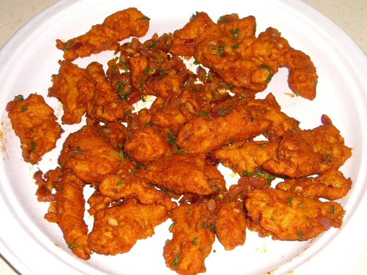 Chilli chicken gravy sanjeev kapoor - photo#14