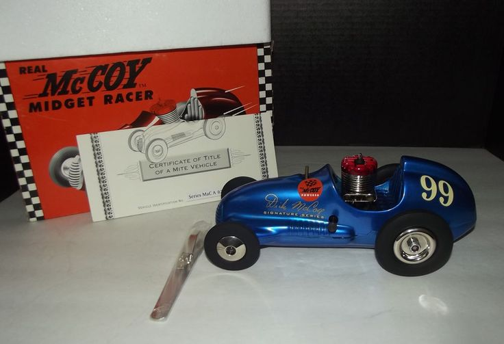 The learning 1960 midget toy 275847