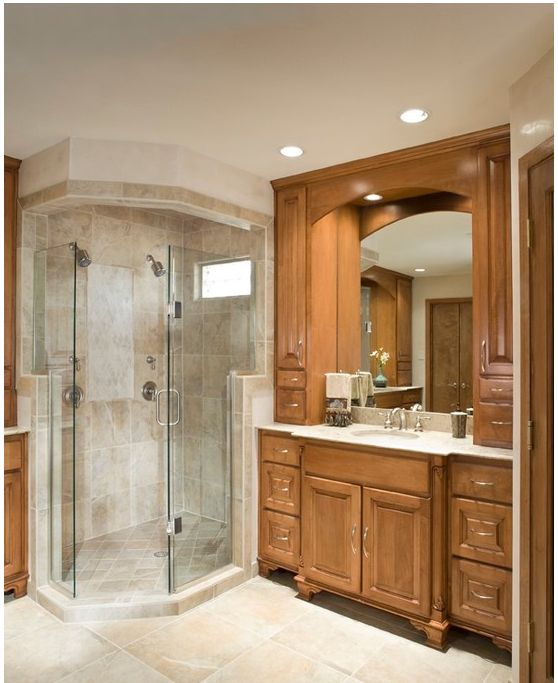 Bathroom Remodeling Trends Decoration Extraordinary Design Review