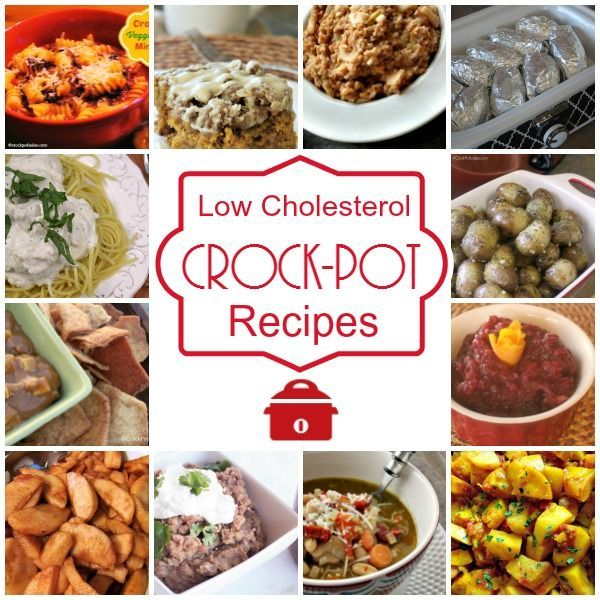 Rotisserie cooking for low cholesterol