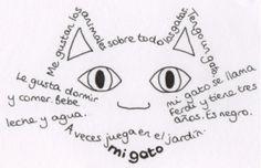 poemas en español