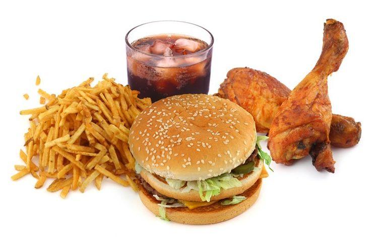 Les Acides gras trans, très dangereux pour la santé - L'UE s'en va en limiter l'utilisation