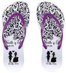 Resultado de imagen de diseño de sandalias para boda