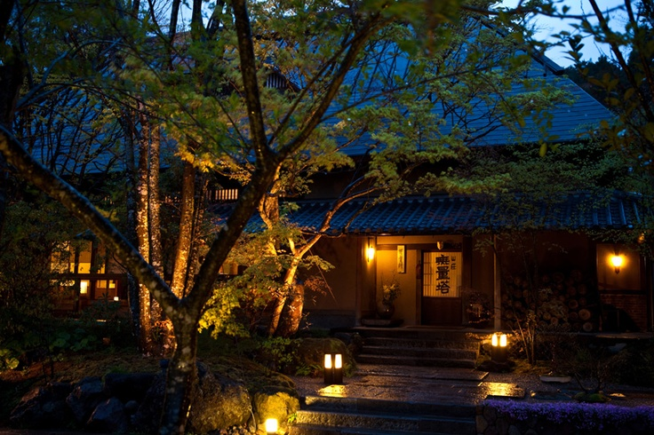 山荘 無量塔  http://travel.rakuten.co.jp/platinum/pltnm/hotel/69384/