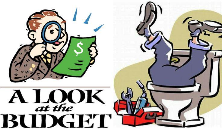 #bathroomdesigns #bathroomremodeling #bathroomrenovationsmelbourne #bathroomrenovationsinmelbourne #budgetbathroomrenovations #blog #bathrooms #bathroomvanity Budgeting For Bathroom Renovations
