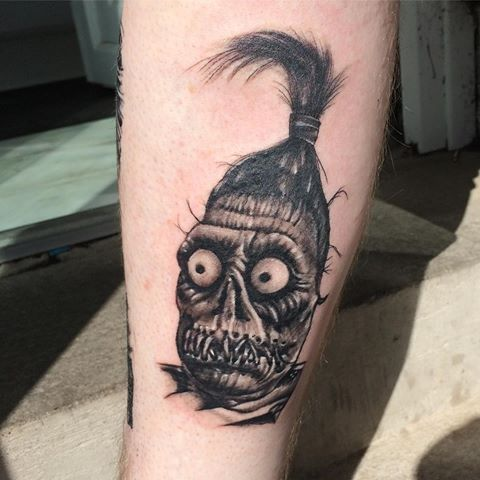 @j.g.tattooist