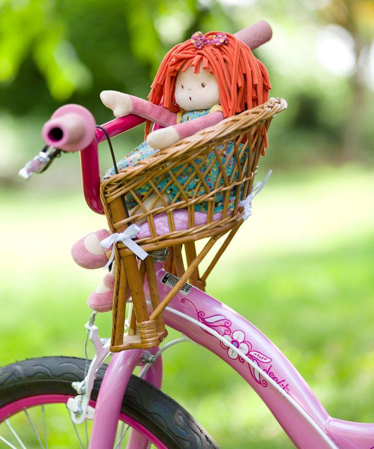 61 besten Syd Wish List Bilder auf Pinterest   Kinderspielzeug ...